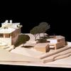 Villetta nuova costruzione san giovanni la punta