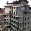 Nuovi edifici a milano 36 alloggi