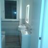 Nuovi Interni bagno