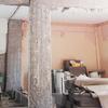 opere di demolizione