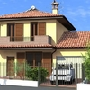 Palazzo Pignano 3