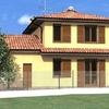Palazzo Pignano 5