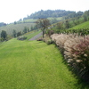 Parco in collina
