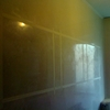 Stuccare pareti