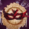 Party carnevale