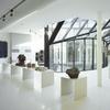 PAVIMENTO IN GALIZIA - MUSEO DELLE CERAMICHE
