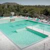 piscina Sporting
