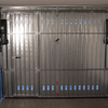 Sostituire porta garage basculante con porta basculante automatizzata