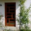 Cambiare cinghie tapparelle, maniglia porta d ingresso