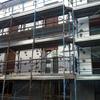 Pannelli isolanti per il tetto