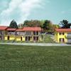 Realizzare progetto edificazione non residenziale