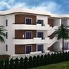 Costruire Edificio Residenziale (ho già il progetto)