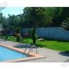 progettazione giardino con piscina