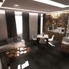 progettazione interni casa studio ayd torino