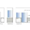 Progetto Arredo Bagno - Rivestimenti e pavimenti - 2