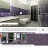 Progetto bagno 1