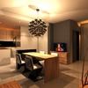 progetto-cucina-Torino-StudioAyD