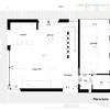 Progettazione piano casa inferiore a 70 mq