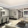 Architetto per modifiche interne appartamento