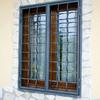 Installare Porte Basculanti