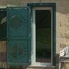 Protezioni per finestre e porte