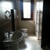 Foto: pulizia bagno
