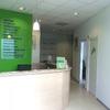 Realizzazione clinica dentale a Livorno