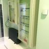 Realizzazione clinica dentale a Vercelli