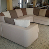 Realizzare copri divano