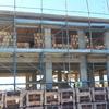 realizzazione murature interne