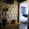 Reception b&b Napoli