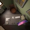 RENDER STUDIO 2