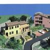 "Residenza ""Antico Borgo"""