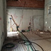 restauro stabile 1 piano grande ortigia