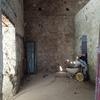 restauro stabile 1 piano piccolo ortigia