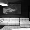 retail design torino studio ayd
