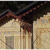 Rifacimento di facciata e decoro
