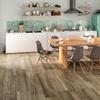 Posare pavimento cucina 12 m2