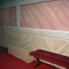 Imbiancatura pareti corsico