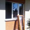 Parapetti finestre esterne