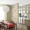 Rendere autonomo il riscaldamento centralizzato in appartamento in condominio, ultimo piano