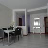 Appartamento nova milanese