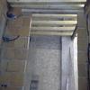 Foto: Ristrutturazione bagno per invalidi