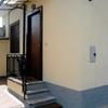 Pulizie generali in casa nuova dopo cantiere