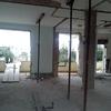 Ristrutturazione completa di un appartamento di 115mq
