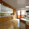 Foto: ristrutturazione cucina