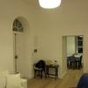ristrutturazione di un appartamento a Capri