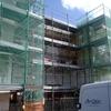 Foto: Ristrutturazione facciata esterna