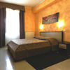 Ristrutturazione hotel a Torino