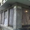 Foto: ristrutturazione locale commerciale  ( Cioccolati Italiani )